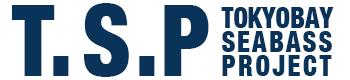 logo_tsp_wp